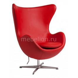 Кресло DG-Home Egg Chair DG-F-ACH324-24