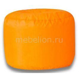 Пуф Dreambag Круг Orange