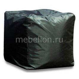 Пуф Dreambag Черный