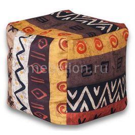 Пуф Dreambag Африка