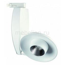 Светильник на штанге Arte Lamp Track Lights A4235PL-1WH Track Lights A4235PL-1WH