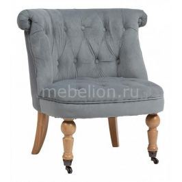 Кресло DG-Home Amelie French Country Chair DG-F-ACH490-1