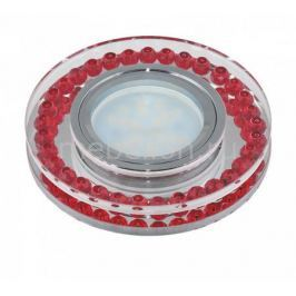 Встраиваемый светильник Uniel Peonia 09989