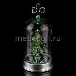 Ель световая АРТИ-М (17 см) 594-058