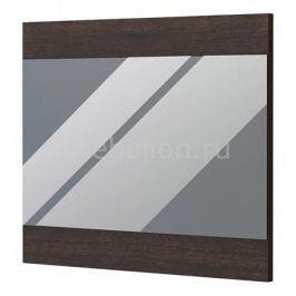 Зеркало настенное Merdes Домино ЗР-1