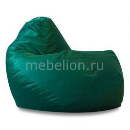 Кресло-мешок Dreambag Фьюжн зеленое II
