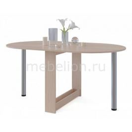 Стол обеденный Сокол СП-12