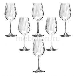 Набор для вина АРТИ-М из 6 шт. Waterfall 674-102