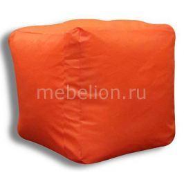 Пуф Dreambag Оранжевый