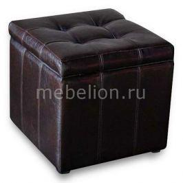 Пуф-сундук Dreambag Модерна коричневая