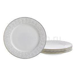 Набор тарелок плоских АРТИ-М Набор из 6 тарелок плоских Вивьен 264-343
