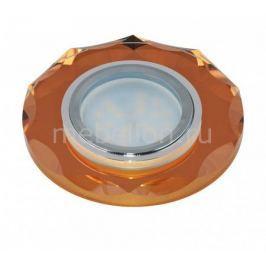 Встраиваемый светильник Uniel Peonia 09990