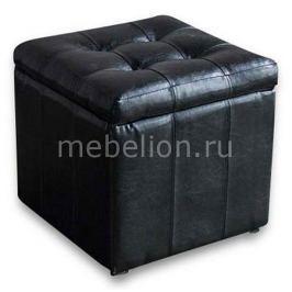 Пуф-сундук Dreambag Модерна черная