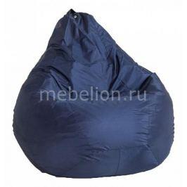 Кресло-мешок Dreambag Темно-синее III