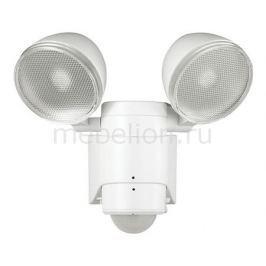 Настенный прожектор Novotech Solar 357344