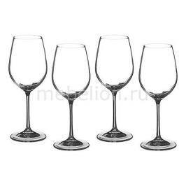 Набор для вина АРТИ-М из 4 шт. Бар 674-274
