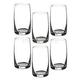 Набор стаканов АРТИ-М Набор из 6 стаканов Идеал 669-050