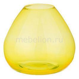 Ваза настольная АРТИ-М (18.5 см) Neon 674-326