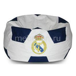 Кресло-мешок Dreambag Real Madrid