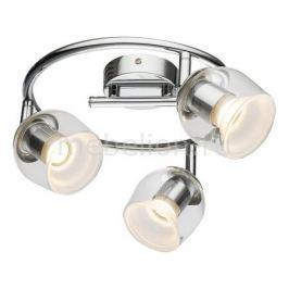 Спот Arte Lamp Echeggio A1558PL-3CC