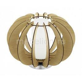 Настольная лампа декоративная Eglo Stellato 1 95603