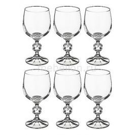 Набор для вина АРТИ-М из 6 шт. Клаудия 669-098