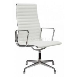 Кресло DG-Home James Office Chair DG-F-ACH451