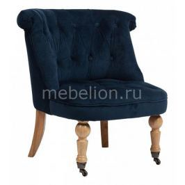 Кресло DG-Home Amelie French Country Chair DG-F-ACH490-2