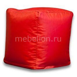 Пуф Dreambag Красный