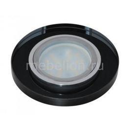 Встраиваемый светильник Uniel Peonia 09995