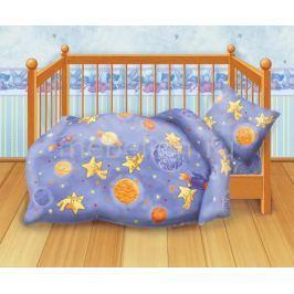 Комплект детский Непоседа Космостар 277998