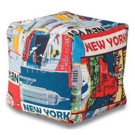 Пуф Dreambag New York