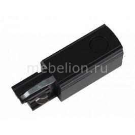 Соединитель Uniel UBX 09739
