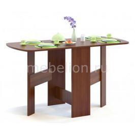 Стол обеденный Сокол СП-10.1