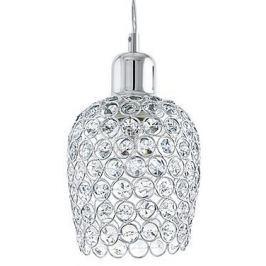 Подвесной светильник Eglo Bonares 1 94896