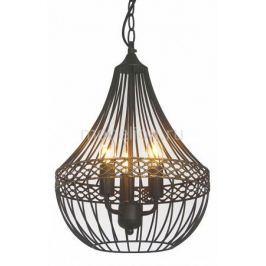 Подвесной светильник Favourite Подвесной светильник Terra 1800-3P