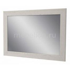 Зеркало настенное Столлайн Лозанна СТЛ.223.13