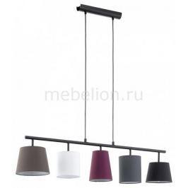 Подвесной светильник Eglo Almeida 95191