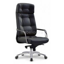Кресло для руководителя Бюрократ Бюрократ Dao/Black