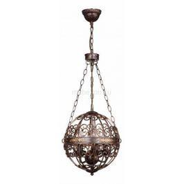 Подвесной светильник Favourite Terra 1745-5P