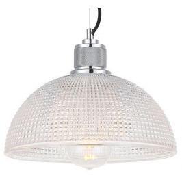 Подвесной светильник Lussole LSP-021 LSP-0218