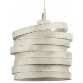 Подвесной светильник Favourite Bobina 1790-1P