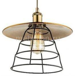 Подвесной светильник Globo 15086H