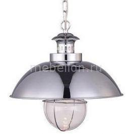 Подвесной светильник Arte Lamp Nautilus A8024SP-1CC