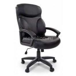 Кресло для руководителя Chairman Chairman 435 LT