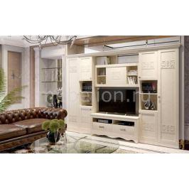 Стенка для гостиной Мебель Трия Саванна ГН-234.003