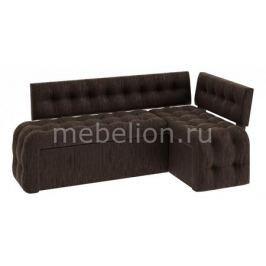 Диван-кровать Мебель Трия Манчестер
