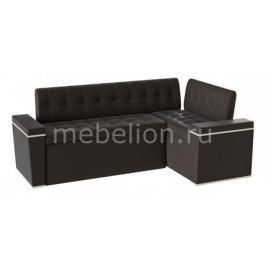 Диван-кровать Мебель Трия Брайтон
