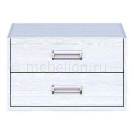 Ящик для шкафа-купе Сканд-Мебель Ящики Леди 2-1