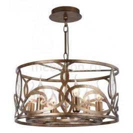 Подвесной светильник Maytoni Eisner H237-06-G